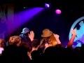 Kool Keith Presents Tashan Dorrsett 2009 Documentary Part 3 mp3