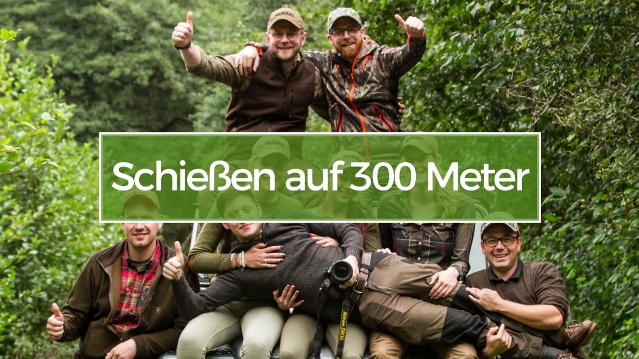 11 Meter Schießen Deutschland