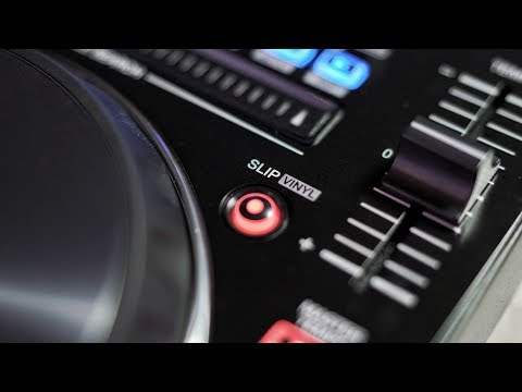 How to use Slip Mode and do FAST & EASY DJ TRICKS (Serato, Rekordbox DJ)