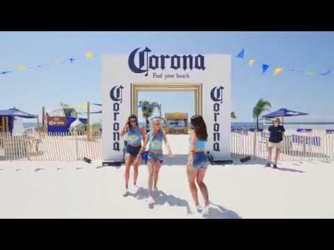 Hangout Fest Corona 2019
