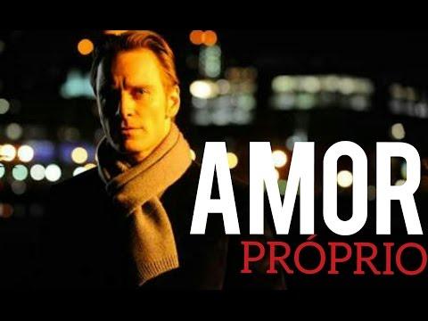 AMOR PRÓPRIO - Vídeo MOTIVACIONAL ( Motivação 2017 ) HD