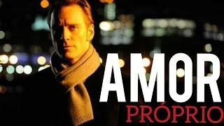 Download lagu AMOR PRÓPRIO - Vídeo MOTIVACIONAL ( Motivação ) HD