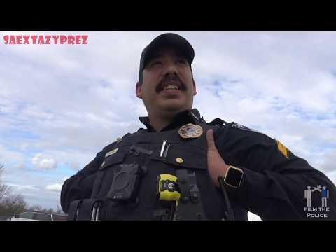 THREE RIVERS TX - FEDERAL PRISON W/ BUC-G, TXSHEEPDOG72, P&P NEWS