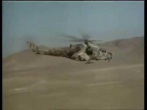Kabul'89