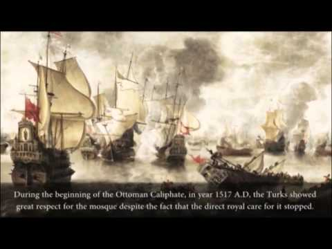 The History of Al Azhar Documentary   Translated in English