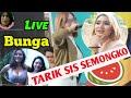 Tarik Sis Semongko | Anggun Pramudita - Bunga