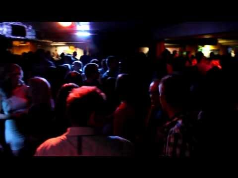 Clip 12 - Garagenparty Stralsund (Party #7 - 14.04.12)
