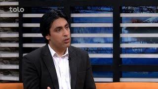 بامداد خوش - متن زندگی - صحبت های استاد ضیاالحق شمس در مورد ارتباطات اجتماعی