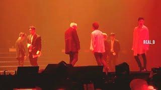 Download Ikon I M Ok Ikon Continue Encore In Seoul Tour MP3
