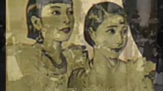 説明 1940年(昭和15年)、SPからによる淡谷のり子さんの素敵な歌唱で...