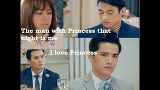Video Nakhun admitted with King he love Kaning ll Princess Hours Thailand Ep 17 English sub download MP3, 3GP, MP4, WEBM, AVI, FLV Desember 2017