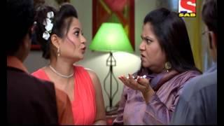 Badi Door Se Aaye Hain - Episode 19 - 3rd July 2014
