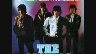 The Casuals - Toy (1968)