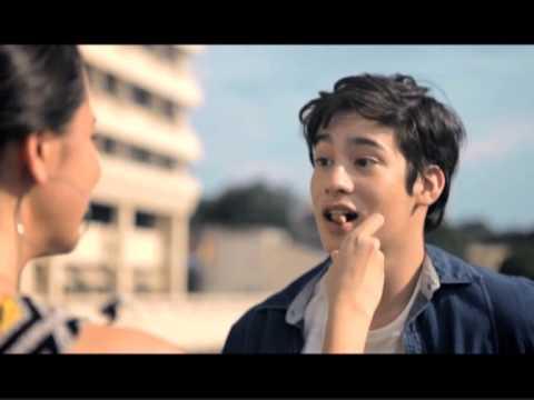 Iklan Baru Wall's Cornetto - YouTube