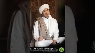 Video Pepeling Abuya KH.M.Muhyidin AQAMA.ra download MP3, 3GP, MP4, WEBM, AVI, FLV September 2018