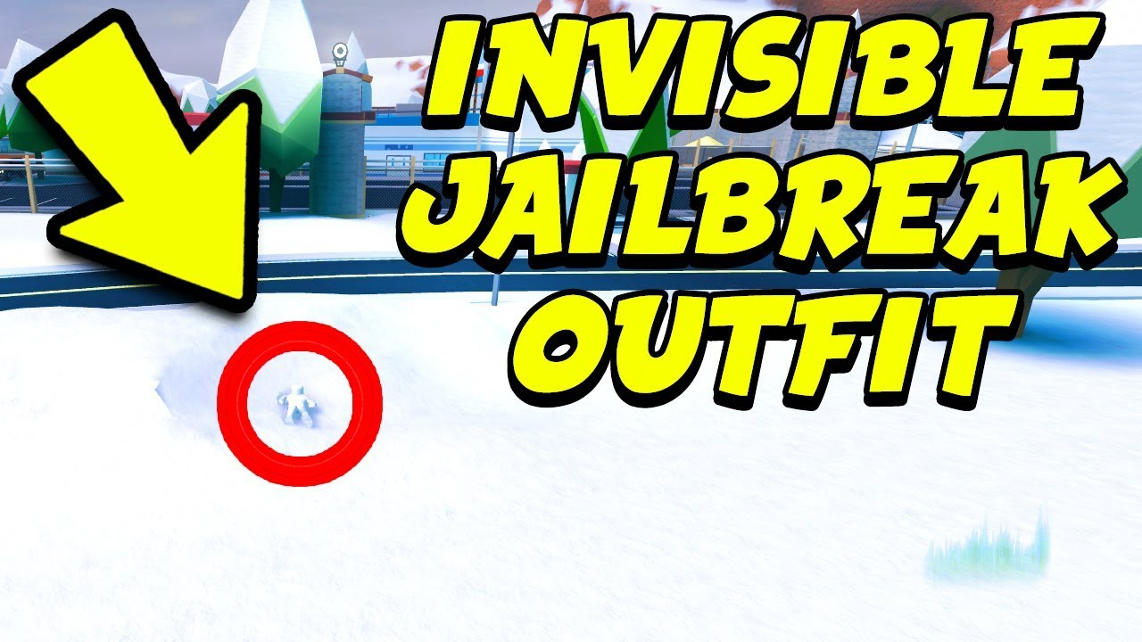 how to become invisable in roblox