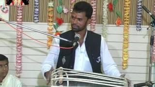 How To Play Varkari Pakhawaj part 12  मृदंग शिक्षा पंडित दासोपंतस्वामी अलंदिकर