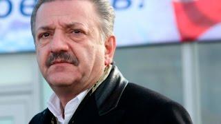Экс владелец Черкизовского рынка Исмаилов стал банкротом(, 2015-12-21T21:59:25.000Z)