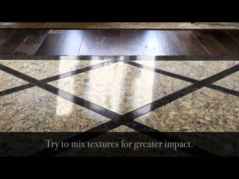 Flooring Tiles And Styles That Best Fit