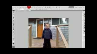 How To Make Blurry Pictures Clear In Photoshop thumbnail