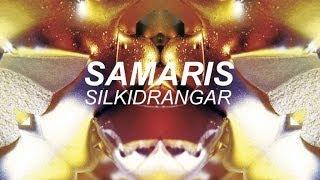 Samaris - Nótt