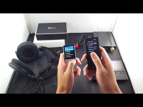 PMR Reviews - Hifiman Supermini & Megamini Video Review