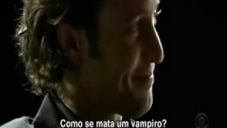 Moonlight 1x01(Parte 1 - Legendado/Português - BR)