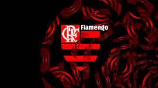 Ser Flamengo - Alexandre Pires