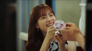 Video [W] ep.04 Am I Lee Jong-suk's fiancee? 20160728 download MP3, 3GP, MP4, WEBM, AVI, FLV April 2018