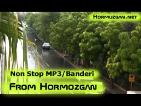 Non Stop MP3 music from Hormozgan / Hormuzgan 5 h 10 min