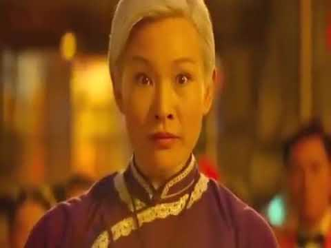Download Kung Fu Chefs Chinese 2009 | Competition Scenes | Best Kung Fu Movie