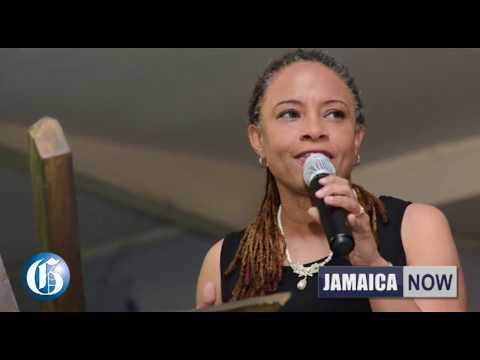 JAMAICA NOW: Mona explosion..Threatening voice note..Machete mom loses kids..Anti-crime plan to come