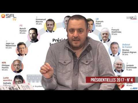 LLP sur Asselineau face à la médiocrité phénoménale d'une caste journalistique complice de la trompe