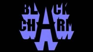 "BLACK CHARM 146  =   Thierry cham  - ocean  ""remix""²"