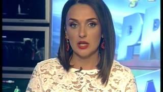 Stirile Pro TV de la ora 20:00 cu Sorina Obreja - 21.07.2017