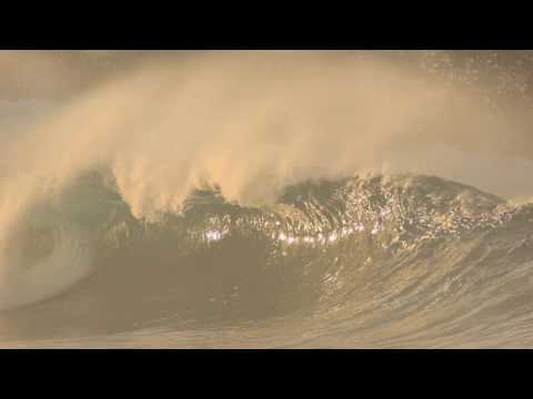 The Wedge   July 9th   2017 (Edit)