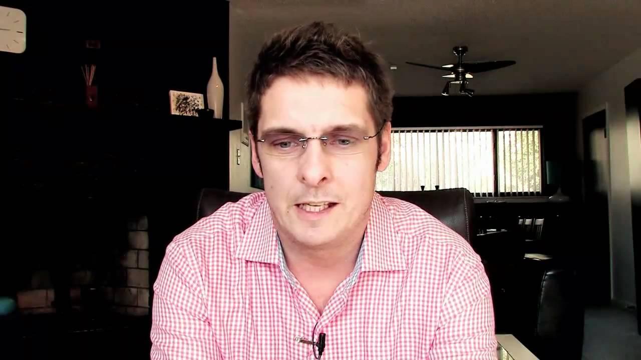 Author Paul Gibbs >> Paul Gibbs The Cloud And The Line Youtube