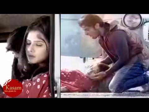 Kasam 13th march 2019
