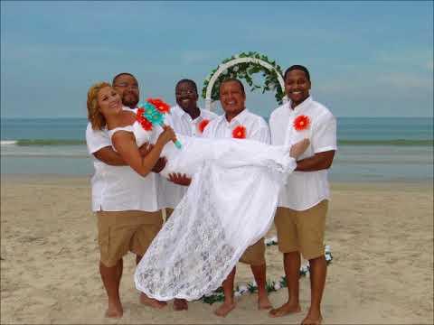 affordable-weddings-of-daytona-beach,-inc.-daytona-beach-weddings