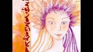 Lys & Louisa Johnkrol - Kunmanngur