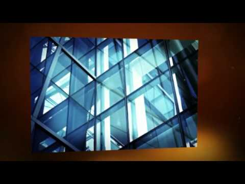 Solargard Window Film - Window Tint - Save Energy - Premier Window Films