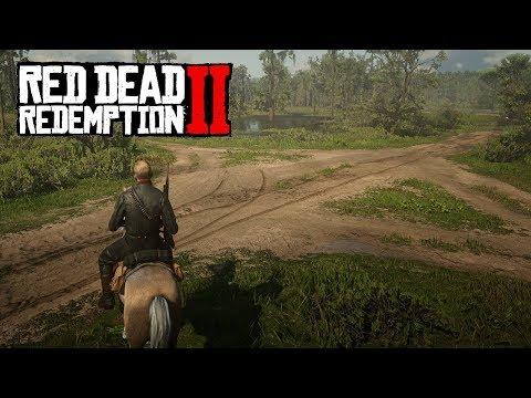 Redemption Stream Deutsch