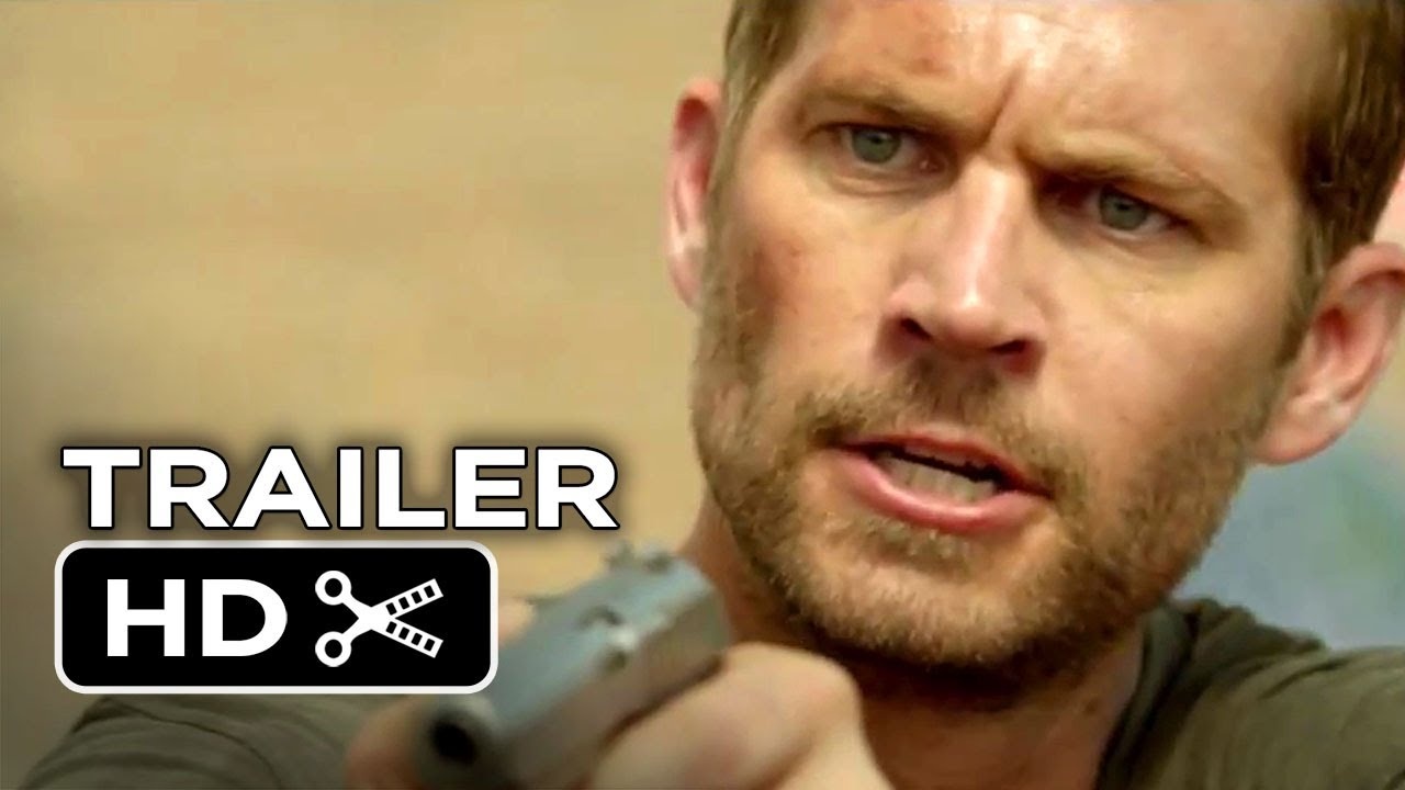 brick mansions trailer 2 2014 paul walker rza action movie hd youtube. Black Bedroom Furniture Sets. Home Design Ideas