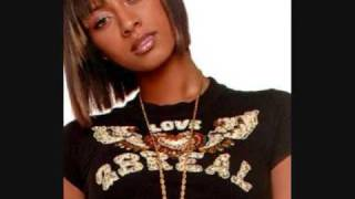 Watch Keri Hilson Trojan Man video