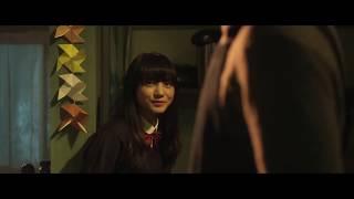 Day and Night (2019) Japanese Movie Trailer Eng Sub (デイアンドナイト   予告編 英語字幕)