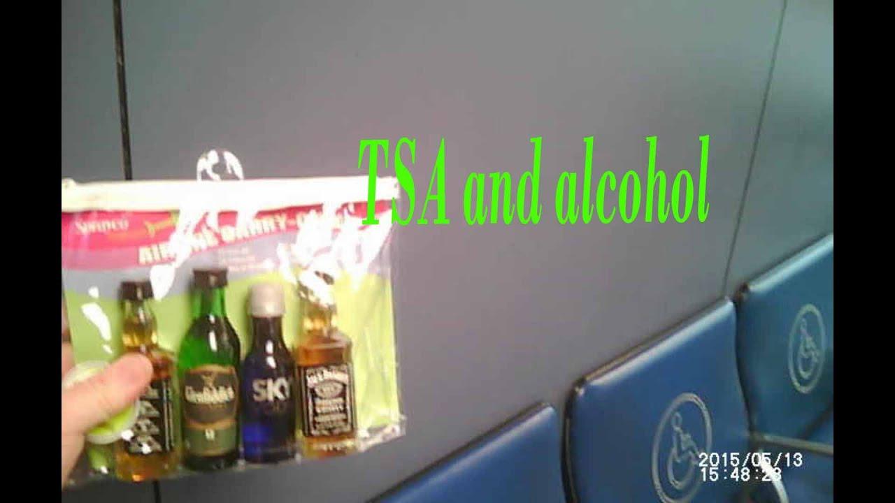 How to take allohol 19