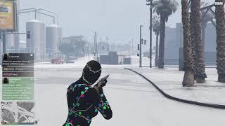 Grand Theft Auto V_20190102073234