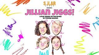 jillian jiggs | solar stage