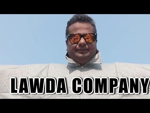 Lawda Company | Funny Jokes