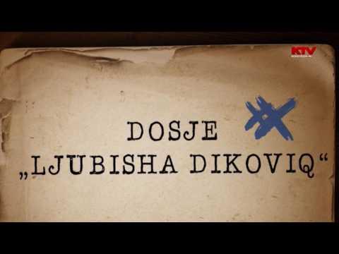 Rubikon - Cilat janë krimet e Ushtrisë Jugosllave në Kosovë 23.02.2017